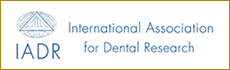 InternationalAssociationForDentalResearch