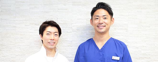 日本矯正学会認定医による矯正治療