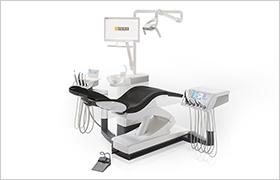 歯科診療ユニット