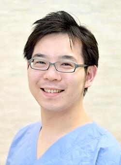 麻酔専門医 小谷田 貴之 – Takayuki Koyata, D.D.S. -