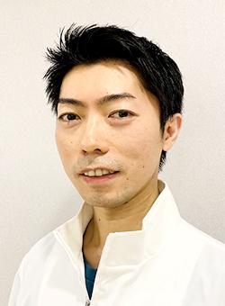 矯正歯科医 二木 克嘉 – Katsuyoshi Futaki, D.D.S. -
